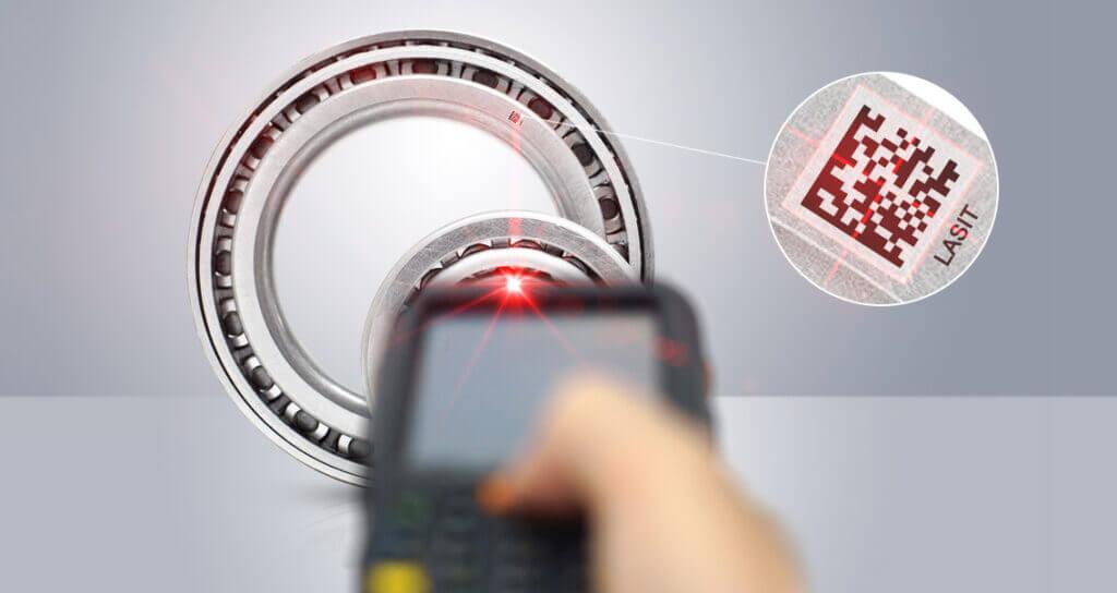 Articolo-Tracciabilita-F01-1024x544 Automotive