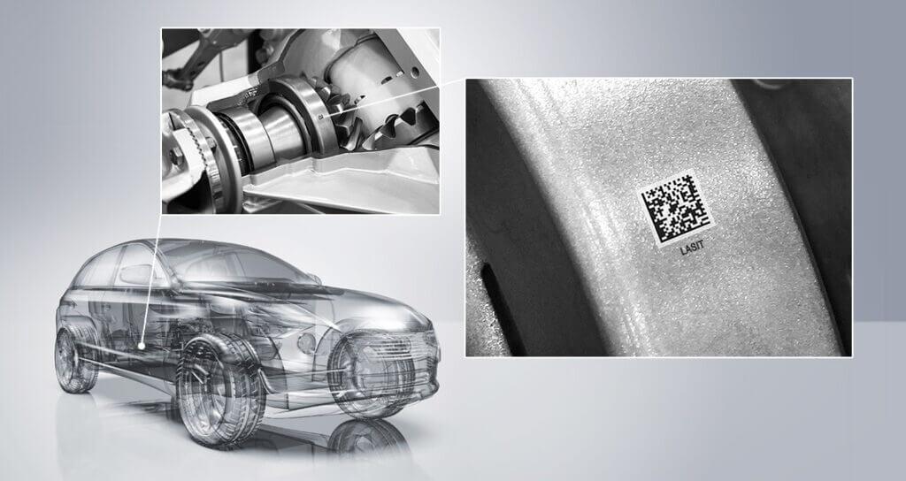 DMXAutomotive-Lasit-1024x544 Identyfikowalność obecnie stanowi jedno z podstawowych wymagań