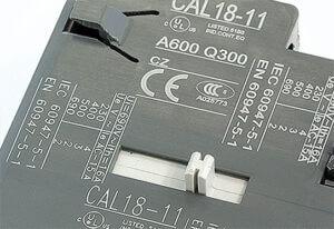 Foaming-Plastica-300x206 Materiale Elettrico