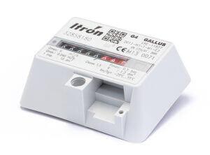 Plastica-03-300x222 Materiale Elettrico