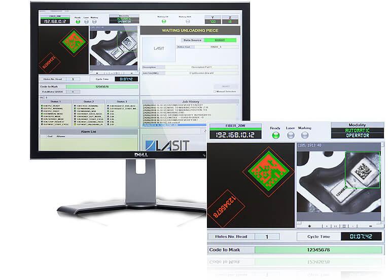 laptop-nes-tracciabilita-1 Identyfikowalność obecnie stanowi jedno z podstawowych wymagań