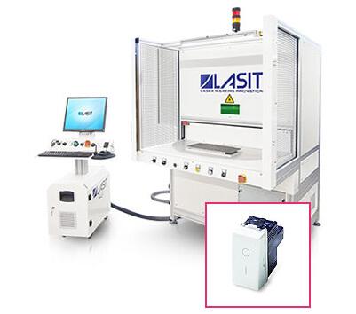 thumbs-RotomarkZ-prodotti-elettronica1 Materiale Elettrico