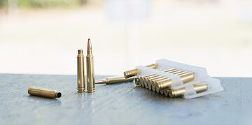 weapons-01 Industria Militare
