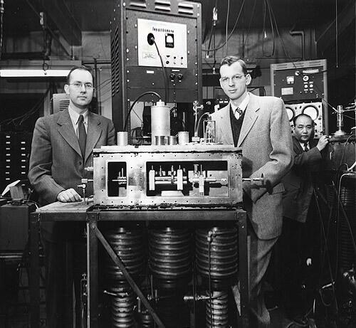 1457- Automatyczne znakowanie laserowe tabliczek z systemem etykietowania
