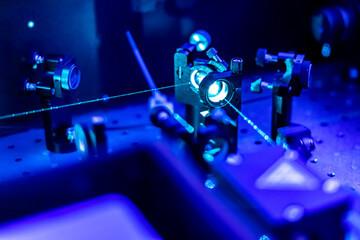 240_F_248464958_dANMXYdY8PIK23YI0RkbVIrqEbYRf3y9 Jakiej klasy jest Twój laser? Co należy wiedzieć dla własnego bezpieczeństwa