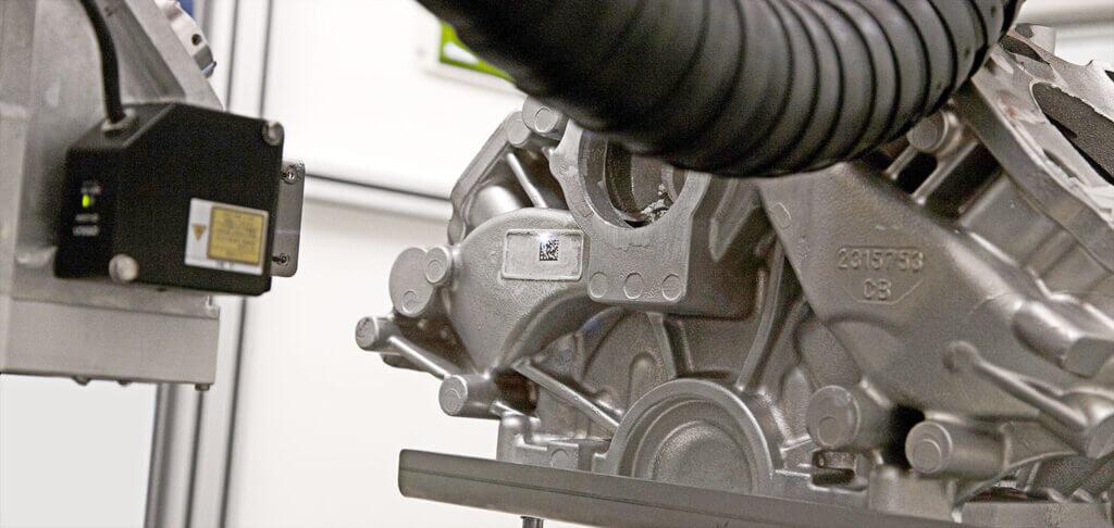 Articolo-Pressofusi-ABB-05-1024x486 System laserowy LASIT i zrobotyzowane wnętrze ABB