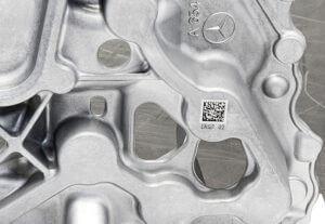 Automotive-Sample04-300x207 Automotive