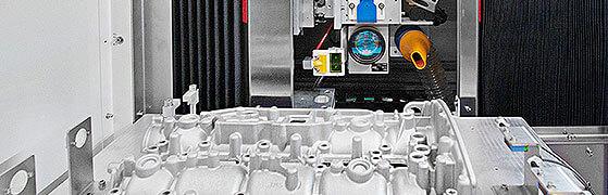 Cop-news-flyswap Wykonywanie działań w trakcie pracy maszyny, samocentrowanie i integracja robotów w branży motoryzacyjnej