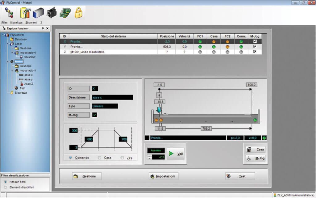 FlyControl-02-1024x641 POMOC TECHNICZNA
