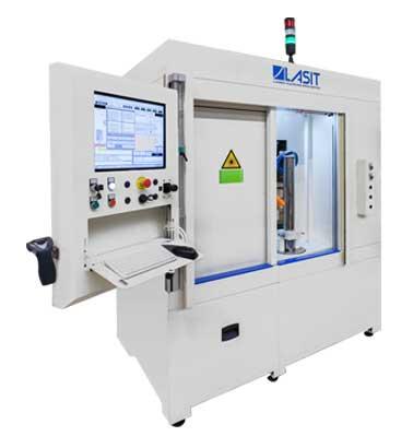 FlyPump-news-01 FlyPump: znakowanie laserowe części cylindrycznych nie stanowi już problemu!
