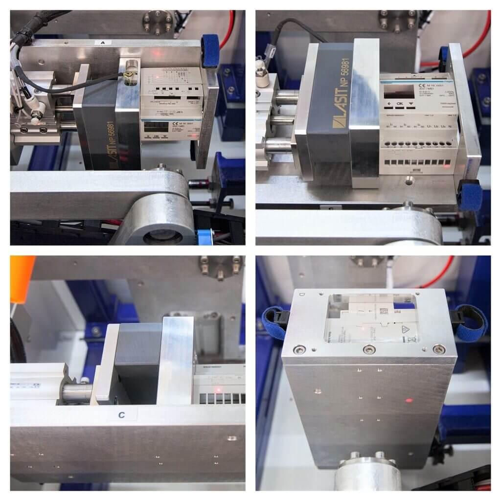 Focus-collage-rid-1024x1024 4-stronne znakowanie laserowe elementów na jednej płaszczyźnie!
