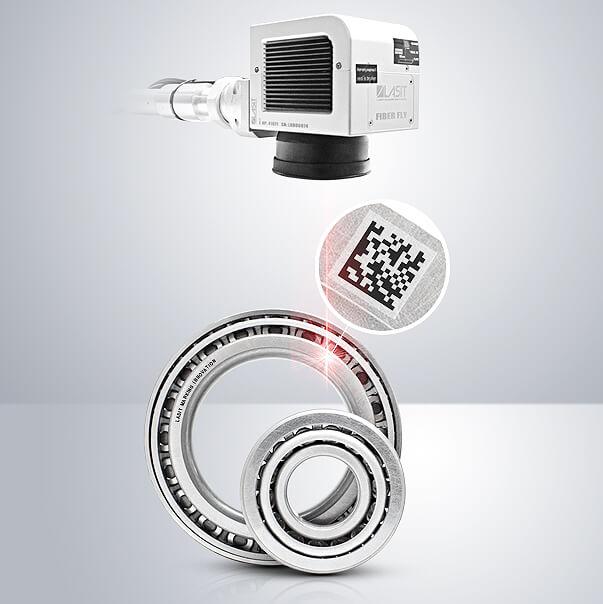 Foto-Articolo-LaserFibra-01 Cechy lasera światłowodowego i jego zastosowania