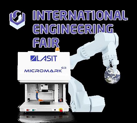 IEG-Nitra International Engineering – Nitra 2019