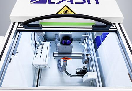 Micromark-AsseZmotorizzato-1 Od czego zależy cena markera laserowego?