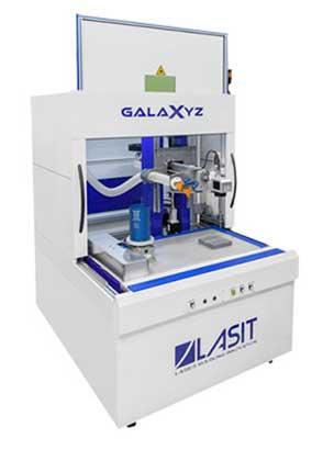 News-Galaxy02 Nowa GalaXyz: Znakowanie i grawerowanie laserowe bez ograniczeń!