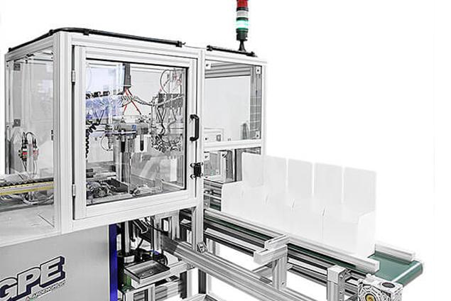 PenFeeder-magazzino-01-1 PenFeeder: małe szczegóły zapewniające dużą produktywność