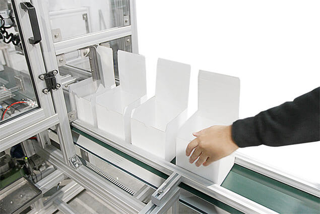 PenFeeder-magazzino-01 PenFeeder: małe szczegóły zapewniające dużą produktywność