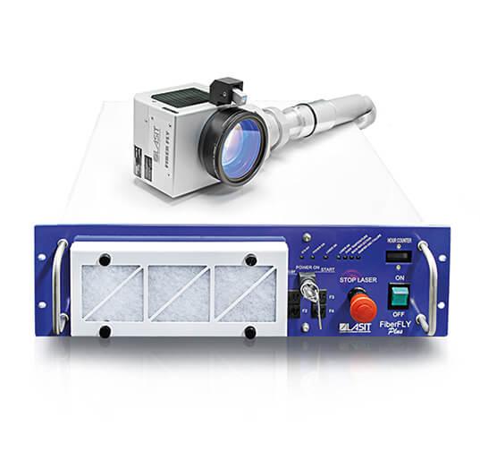 Powermark-FiberFly-Laser-Thumbs Laser da Integrazione