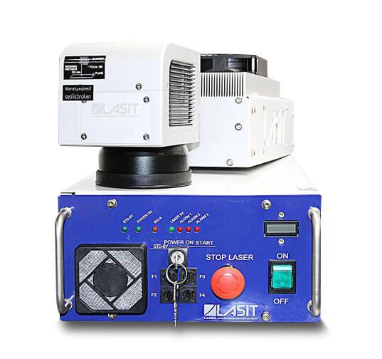 Powermark-uv-Laser-Thumbs1-1 Tworzywie sztucznym