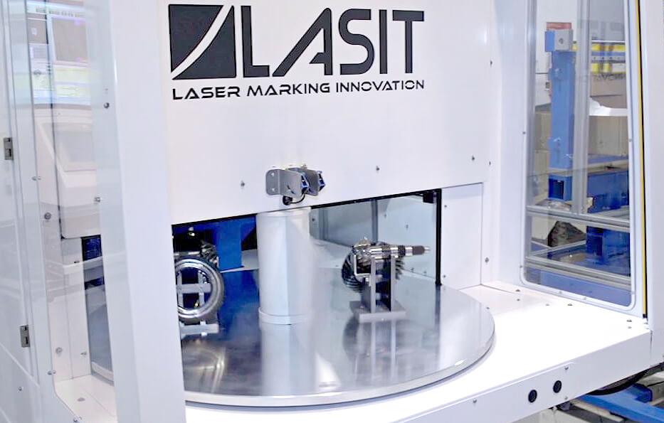 Produttivita-rotomarkx Od czego zależy cena markera laserowego?