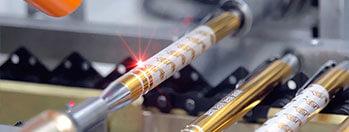 Rotazione360-1 PenFeeder: małe szczegóły zapewniające dużą produktywność