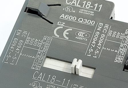 SchiumaturaNew Procesy znakowania laserowego na powierzchniach z tworzyw sztucznych