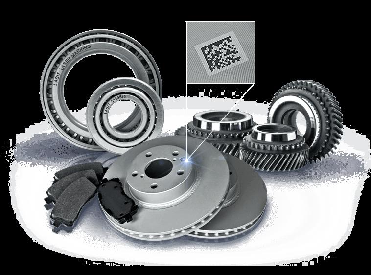 Slide-metalli-img-min-01 Automotive