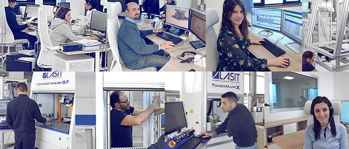 Team-Mobile Pracuj z nami