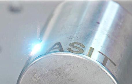 Testa3Assi-ok Hydraulicznych