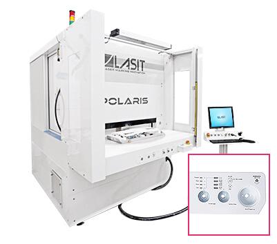 Thumbs-Polaris-ProdottiCustom Znakowanie laserowe wkracza także w branżę AGD – projekt POLARIS