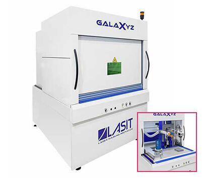 Thumbs-Prodotti-Galaxyz Prodotti per Applicazione