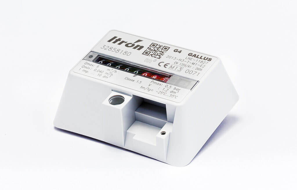 contatori-1024x656 Rewolucja w tworzywach sztucznych: laser FLYPEAK do znakowania każdego z nich