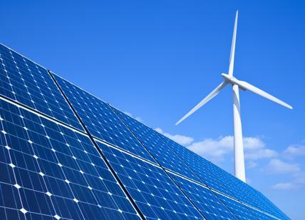 energia_fonti_rinnovabili10 Grawerowanie laserowe w przemyśle odlewniczym