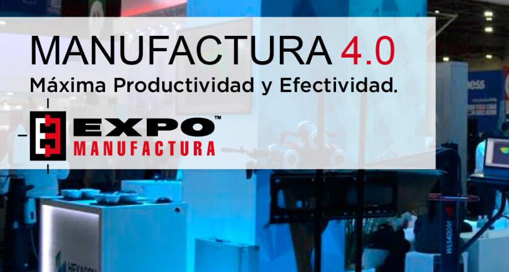 expomanufactura-1024x547 Expo Manufactura 4.0