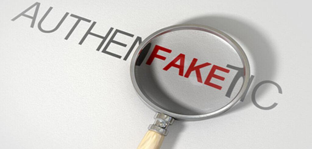 fake-1024x490 Dlaczego warto śledzić swoje produkty? Podrabianie i upadek świadomości marki