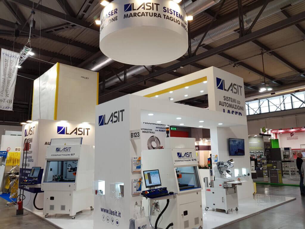 foto-1024x768 MECSPE – Technologie dla innowacji – Parma 2019 r.