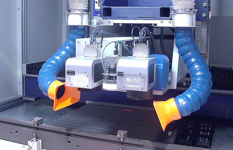 lasit.00_00_12_19.Immagine010 FlyGantry MAG: największy system laserowy na świecie od firmy LASIT - CZĘŚĆ 2