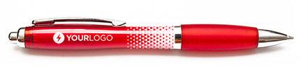 penna-logata-lasit PenFeeder: małe szczegóły zapewniające dużą produktywność