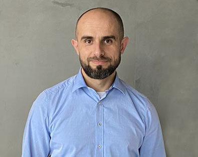 Marcin LASIT Laser Polska: zwycięski zespół