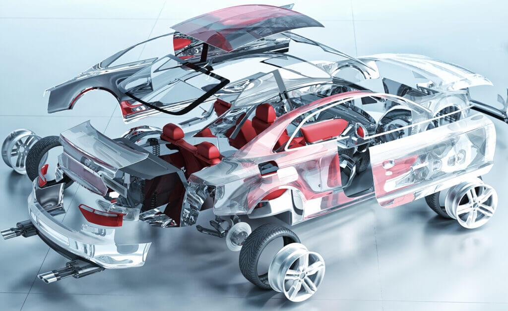 autmotive23-1024x628 Dlaczego firma LASIT wybrała Polskę
