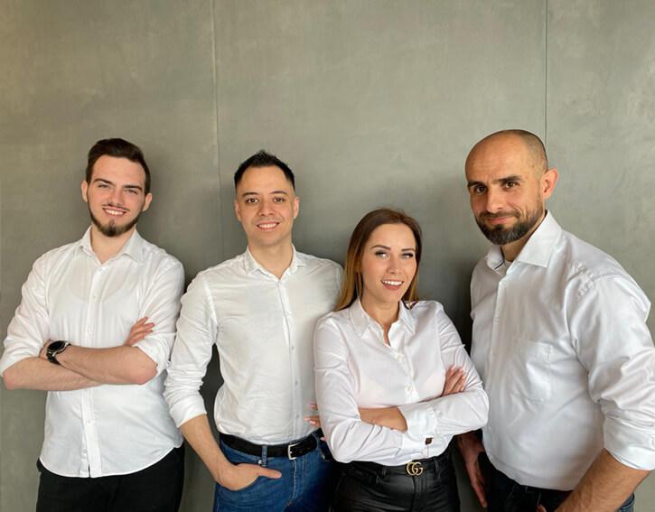 polandteam-2 Dlaczego firma LASIT wybrała Polskę
