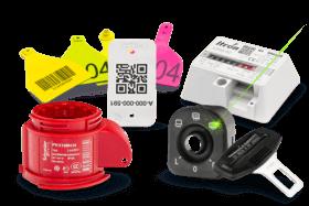 Plastiche-RETEDISPLAY-280x187-1 Automatyczne znakowanie laserowe tabliczek z systemem etykietowania