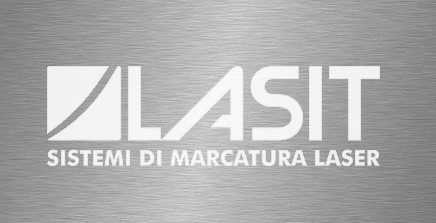 MarcaturaBiancaLasit Procesy znakowania laserowego na metalach