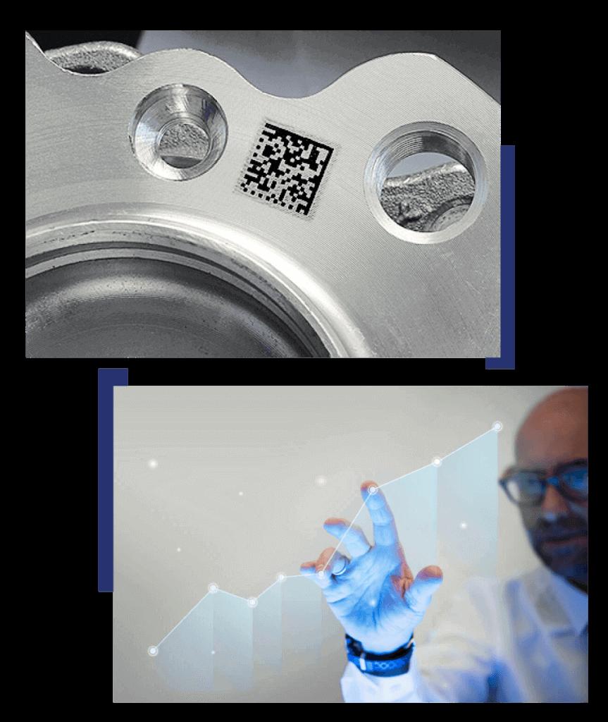 codici2d-industria-863x1024 Procesy znakowania laserowego na metalach