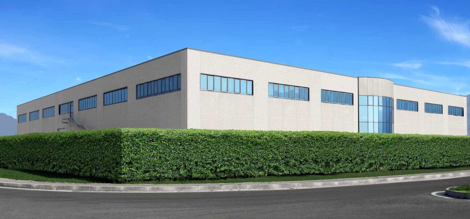 lasit-sede-1536x717-1 LASIT zmienia siedzibę: Większa przestrzeń dla większych celów