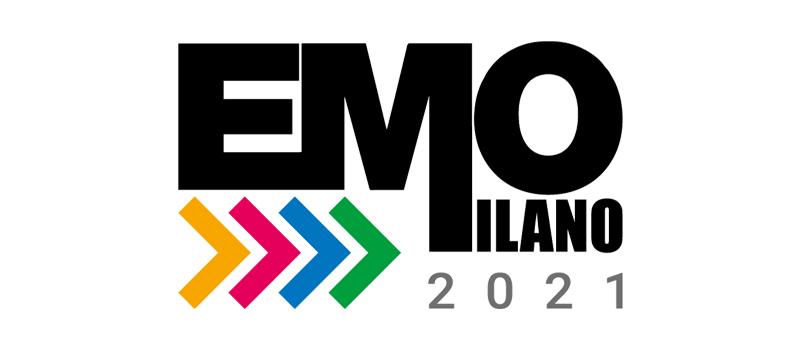 emo_milano21 EMO Milano 2021