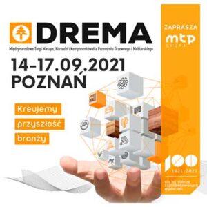 cop-drema-2021-300x300 Eventi