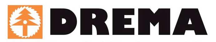 logo-drema-2019 DREMA 2021