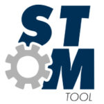 stom-tool-logo-pd1xtgv1pi2sav88wvxsnuovirco1nwt4lbwjn7nto Stom 2021